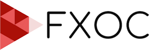 FXOC - For all your currency requirements.
